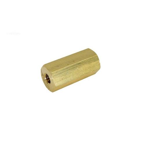 Pentair - Nut, Clamp