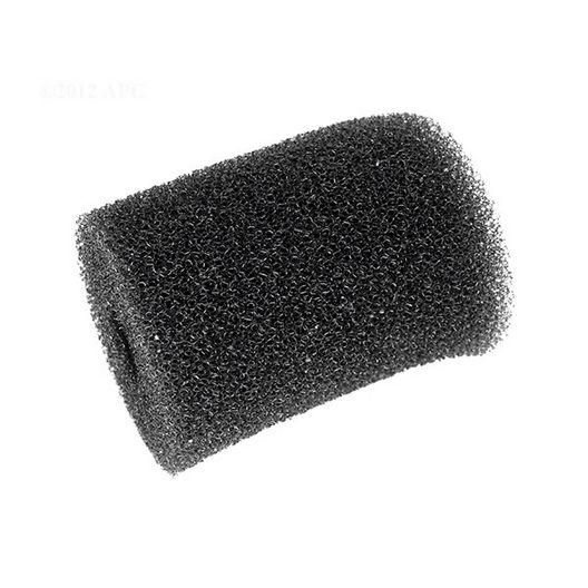 Kreepy Krauly - Hose Scrubber for Pool Cleaner - 61159