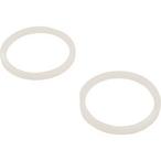 Ring, Seal (Set of 2)