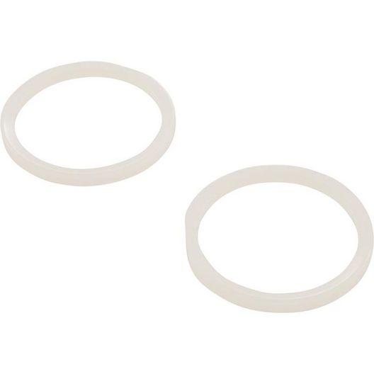 Hayward - Ring, Seal (Set of 2) - 611627