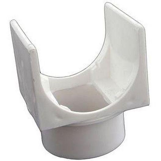 Champlain Plastics - White Yoke - 611670