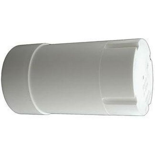 Champlain Plastics - Hub for Solar Roller, Acm-133, 166 - 611673