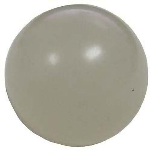 Pentair - Check Ball