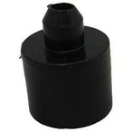 Pentair - 1/4in. Bromine Standpipe Adapter - 611713