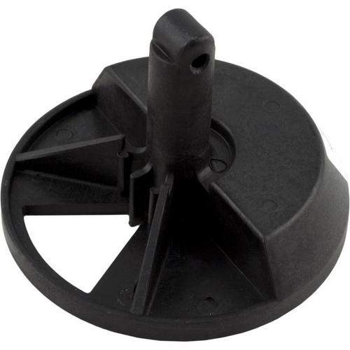 Waterco - Rotor - Hydron