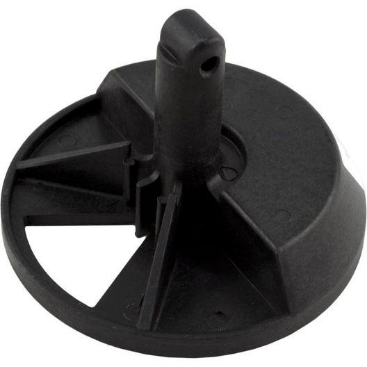 Waterco  Rotor  Hydron