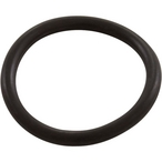 Waterco - Mpv Sight Glass Gasket Hydron - 611746