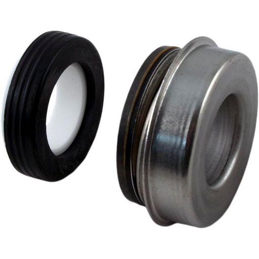 Waterco - Pump Seal - 611748
