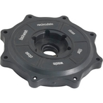 Waterco - Mpv Top Cover Hydron - 611753
