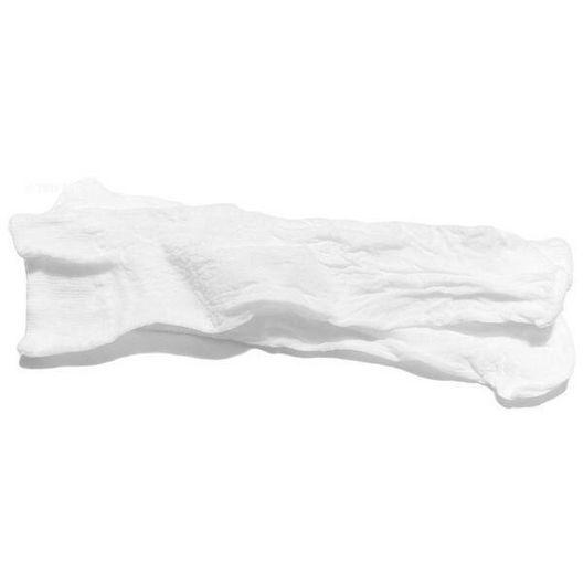 Pentair - Silt Sock (3 Per Pack) - 611828