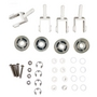 #250 Replacement Kit