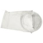Pentair  Bag Filter Canvas