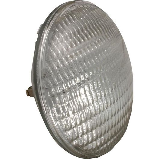 Halco Lighting - Bulb - 12V 300W Par56 Seal Beam - 612568