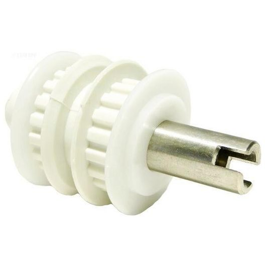 Aqua Products - 2-3/4in. Medium Pulley Assembly - 612637