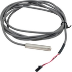 Balboa - 96in. Temp Sensor with 3/8in. Bulb (For Value and LE Systems Only) - 612723