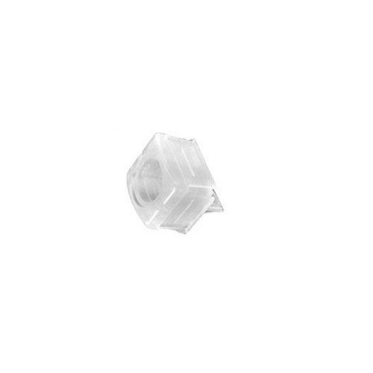 Jandy - Polaris Caretaker Standard Nozzle 25 Pack,7/16 in Round Opening - 3-9-461 - 612748
