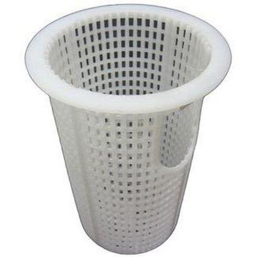 CMP - Basket - 612848