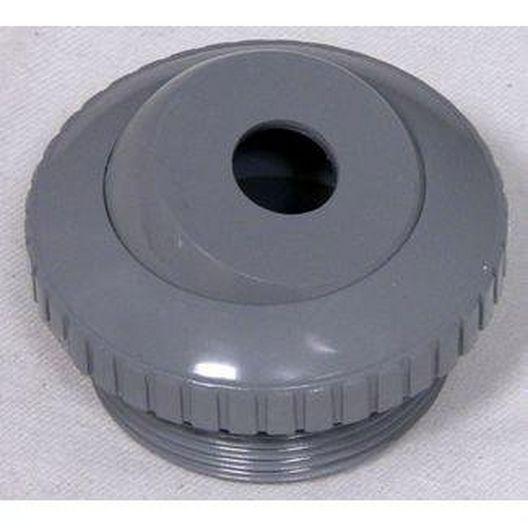 CMP - Eyeball, 1/2in. Opening, Gray - 612856