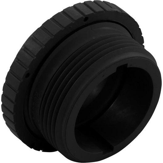 CMP - Eyeball, 3/4in. Opening, Black - 612858
