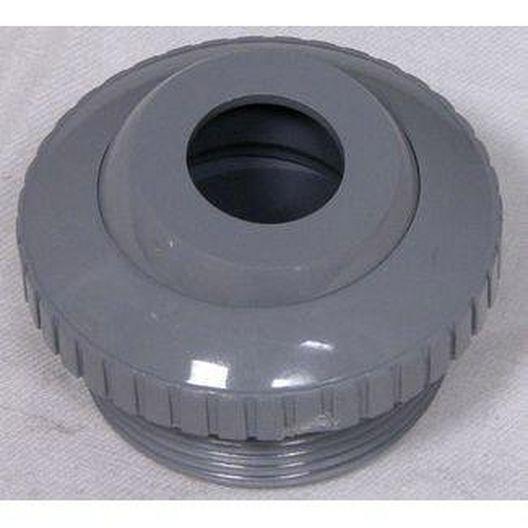 CMP - Eyeball, 3/4in. Opening, Gray - 612859