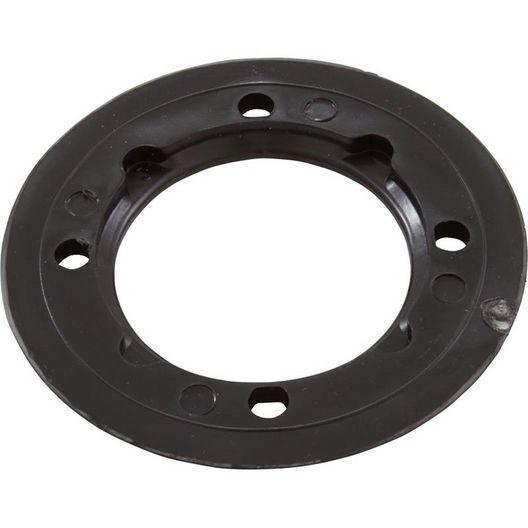 CMP - Eyeball, Slotted Opening, Black - 612862