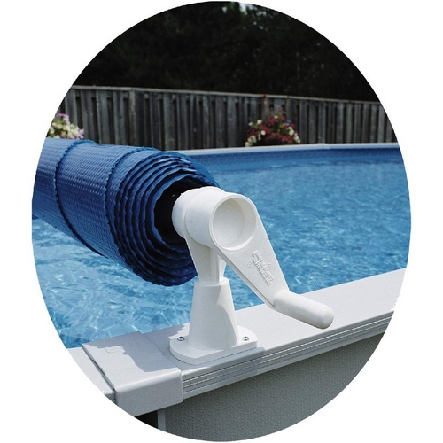 Feherguard - Premium Reel's End for Above Ground Pools