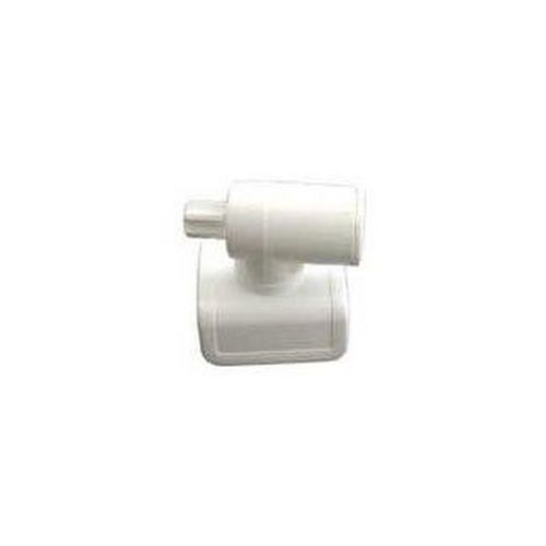Feherguard - Axle End for Surface Rider II