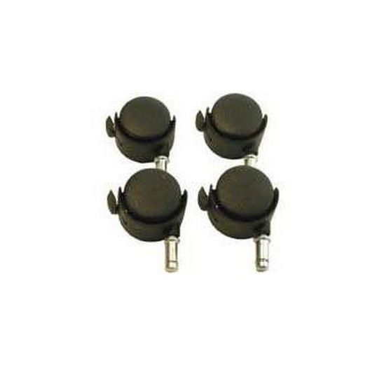 Feherguard - Casters for Blanket Handler and Auto Reel 2in. (Set of 4) - 612965