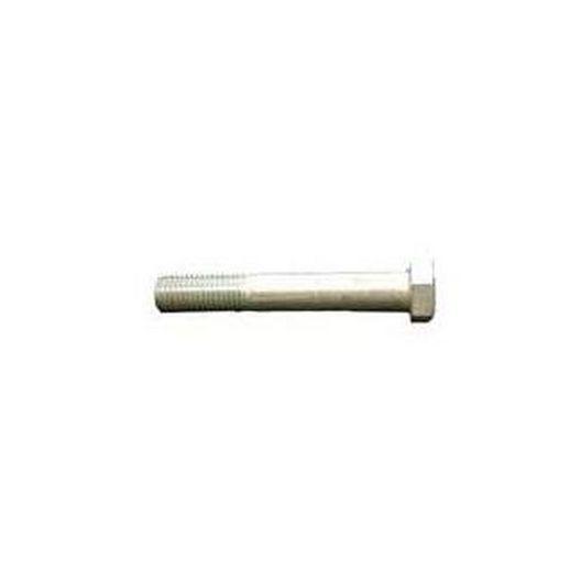 Feherguard  Eye Bolt for Low Profile (FG3)