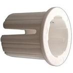 Tube Plug (Large) for IG20 and IG30M