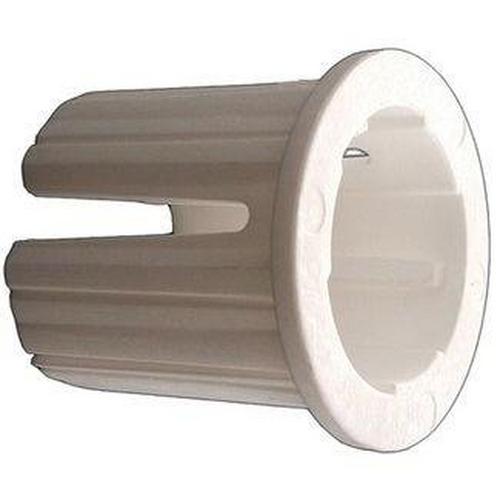 Feherguard - Tube Plug (Large) for IG20 and IG30M