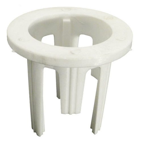 Feherguard - Tube Plug (Small) for L16M, L18, L18M, L20M, L24M, and L28M