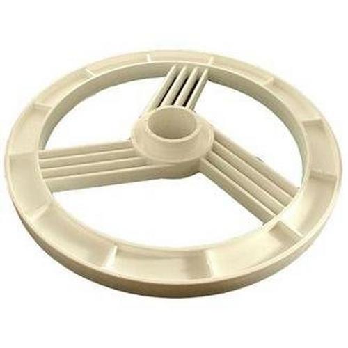 Feherguard - Wheel Replacement, 20in. for Wheels Reel (FG1B)