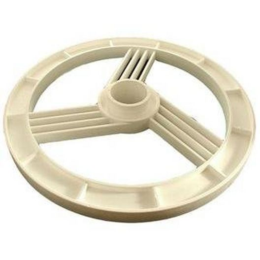 Feherguard  Wheel Replacement 20in for Wheels Reel (FG1B)