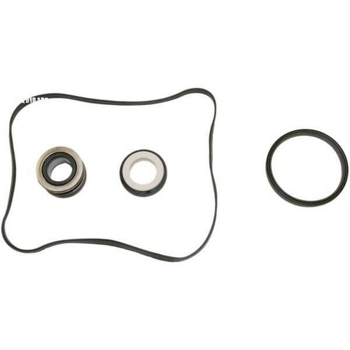 Hayward - Seal Assembly Kit for Super Pump