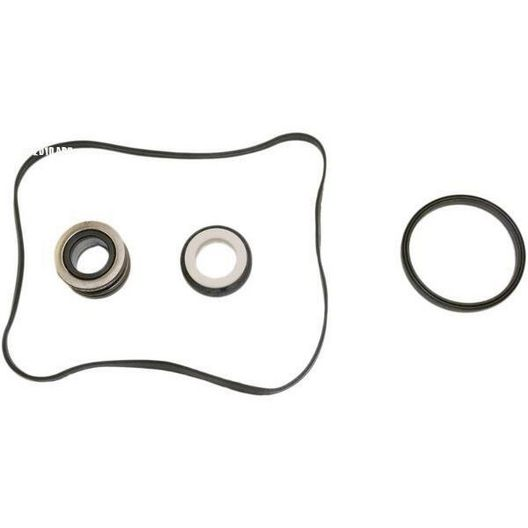 Seal Assembly Kit for Super Pump