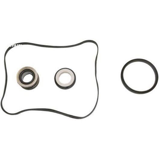 Hayward - Seal Assembly Kit for Super Pump - 613033