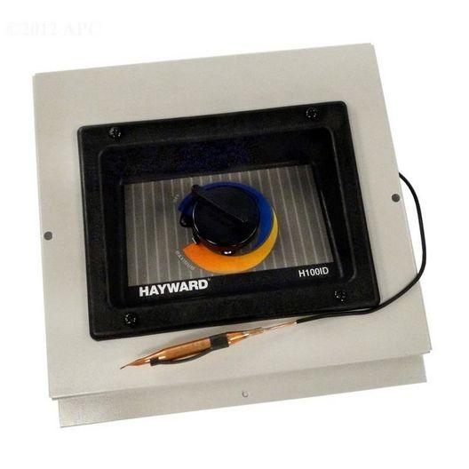 Hayward  Control Panel H-Series Above Ground