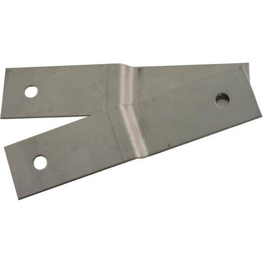 Hayward  Strap Kit for SwimClear C2030 C3030 C4030 C5030 C7030