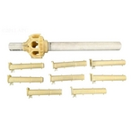 Carvin  L250 Standpipe Lateral Assembly
