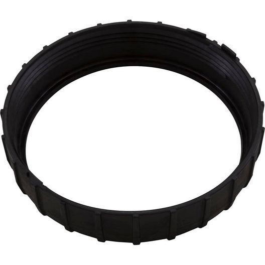 Carvin - Ce Ring-Lok Nut - 613232