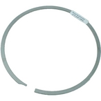 Carvin - Lens Lock, Retaining Ring - 613283
