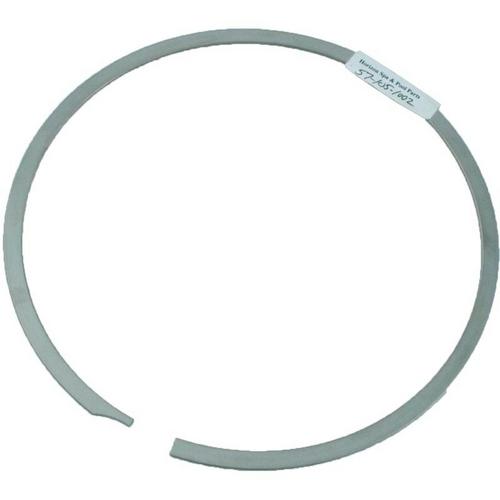 Carvin - Lens Lock, Retaining Ring