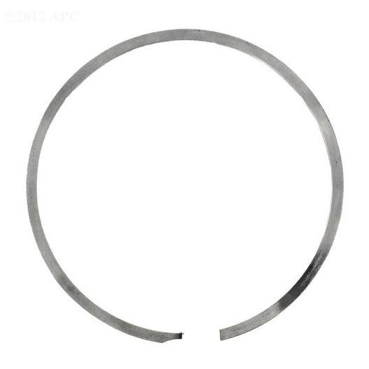 Carvin  Lens Lock Retaining Ring