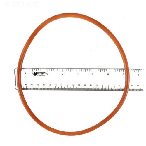 Carvin - O-Ring