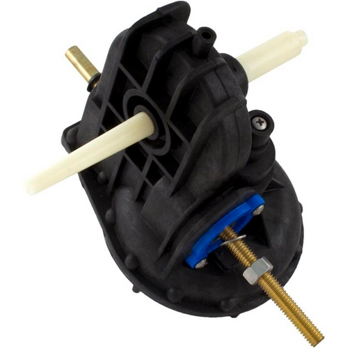 Pentair - Internal Motor with Gears F/Letro I