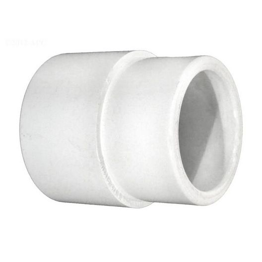 Waterway - PVC Fitting Extender for 1-1/2in. Fitting - 613428