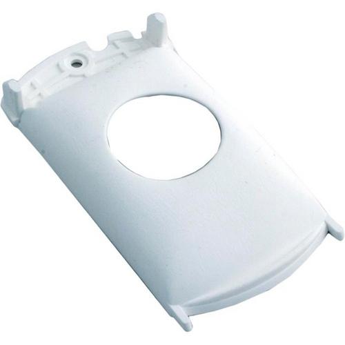 Pentair - Baffle Plate