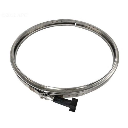 Pentair - Clamp Assembly Band Ring - 613449