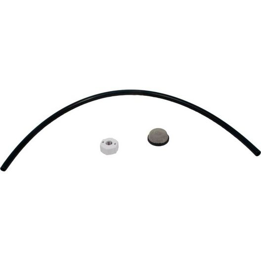 Pentair - Air Tube Kit, 26, 30, and 36, After 11/99 - 613453